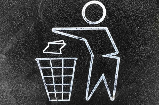 Plastikfreies Schenken
